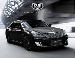 expensive cars names 2010 sema preview dub edition 2011 hyundai equus