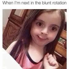 Little Girl Memes - memes little girl image memes at relatably com