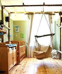 swing for bedroom medium size of cool bedroom swing indoor swing