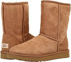 ugg womens grandle boots black ugg boots shipped free at zappos