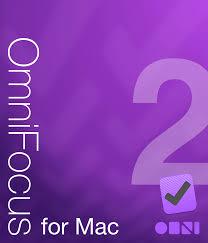 omnifocus 2 9 for mac user manual the omni group