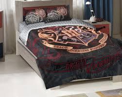 Twin Comforter Sets Boy Bedding Set Cool Bedding Wonderful Twin Bedding Sets Impressive