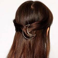 metal hair hair accessories collection johnkart