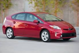 used 2012 toyota prius for sale pricing features edmunds