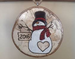 446 best woodburned ornaments images on
