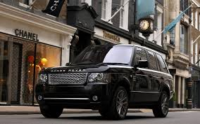 land rover 2011 land rover range rover 2011 wallpapers and images wallpapers