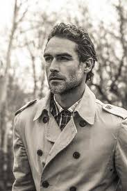 middle age men hairstyle thin 50 best mens haircuts mens hairstyles 2018