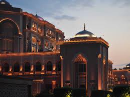 palace place floor plans abu dhabi 7 star emirates palace hotel business insider