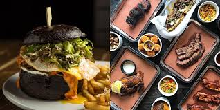 Country Style Makati - top 10 most loved restaurants in makati for september 2017 booky