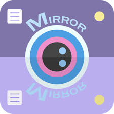 mirror apk pfolio for picasa and apk snapwood photos2 apk 2 5m