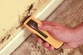 quel taux d humidité dans une chambre quel est le taux d humidité idéal pour votre maison