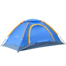 Awning Waterproofing Eureka 6 Ft Nested Aluminum Backpacker Upright Pole Tent