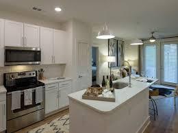 one bedroom apartments in alpharetta ga apartments for rent in alpharetta ga zillow