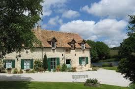chambre des notaires normandie maison vendre en basse normandie calvados bures les chambre des