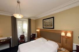 chambre parisienne chambres hôtel eber tour eiffel