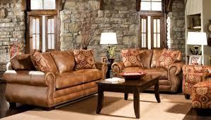 sofa nailhead leather sofa arresting natuzzi leather sofa