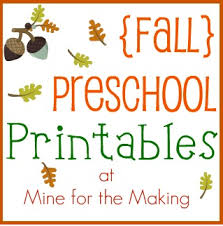 free worksheets printables for preschoolers free math