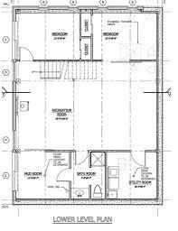 morton building homes plans plain ideas pole barn floor plans with living quarters morton