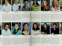 yearbook from high school hingham high school yearbooks are now online hingham ma patch