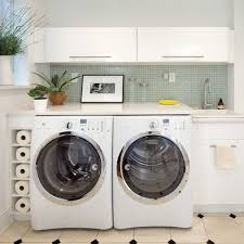 washer dryer cabinet ikea built in washer dryer design use ikea wine cabinet left for small