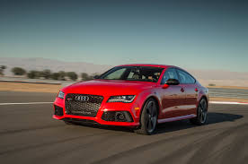 audi commercial commercial scripts once upon ade living creative portfolio