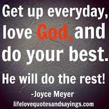 Quotes On The Love Of God by Motivational Quotes For Students Who Are Having Tutions In Singapore
