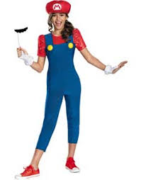 Halloween Costumes Teen Girls Latest Teen Halloween Costumes Fast Shipping