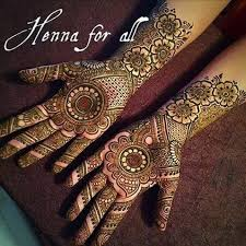 272 best mehndi designs images on pinterest mandalas hindus and
