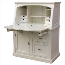 Small Wood Computer Desk Uncategorized Small White Writing Desk With Greatest Bedroom