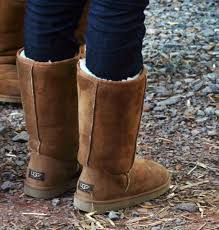 ugg boots sale review ugg boots with arch support tread labs