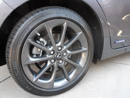 lexus ct200h tire pressure 2012 lexus ct200h fwd premium hybrid northern colorado gazette