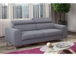 ensemble canapé pas cher ensemble canapé fixe 3 places canapé fixe 2 places megg pas cher