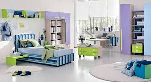 Modern Bedroom Furniture Calgary Furniture Colorful Bedroom Furniture With Computer Desk