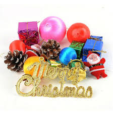 christmas decorations for outside online christmas decorations