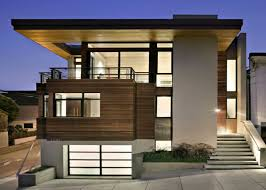 modern garage house plans cltsd modern house with garage plans detached small designs awesome design complete underg