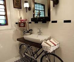 diy bathroom decorating ideas 9 diy bathroom decor touch ups for a great impression