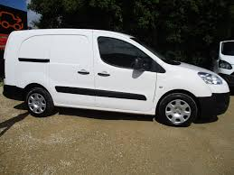 peugeot rental peugeot archives swindon car u0026 van rental