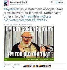 Uncle Sam Meme Generator - jihadist memes are a real thing motherboard