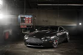 aston martin zagato wallpaper aston martin v8 vantage 4k ultra hd wallpaper and background