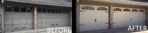 where to buy garage door struts factory insulated garage door in plano tx