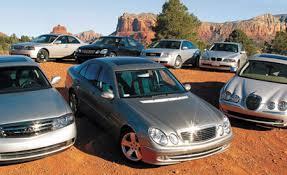 2003 mercedes e320 review 2003 mercedes e320 comparison tests comparisons car and