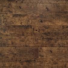 Laminate Wood Flooring Cheap Cut Rustic Laminate Flooring Around The Door Frames