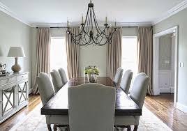 Chandelier Stunning Mirrored Chandelier Outstandingmirrored - Modern chandelier for dining room