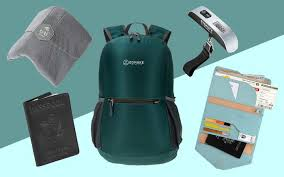 best on amazon the best selling travel products on amazon travel leisure