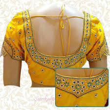 designer blouses designer blouses manufacturer in andhra pradesh india by akshaya