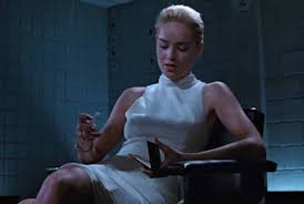 Sleep Number Bed Actress 15 Thrilling Facts About U0027basic Instinct U0027 Mental Floss