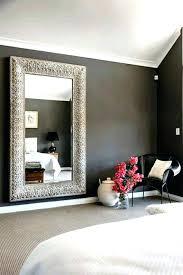 wall mirrors full size of bathroom cabinetsbig bathroom mirrors