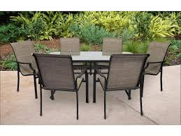 patio furniture sears outlet umbrellas collection