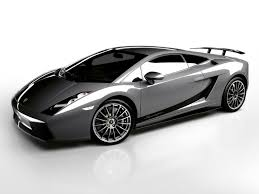 ferruccio lamborghini 2013 concept car super car review