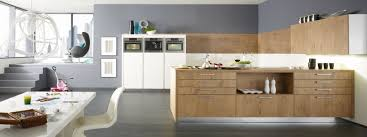 kitchen cabinets nyc new york kitchen u0026 bath design and remodeling
